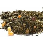 Bancha Ginkgo Biloba from Tea Desire