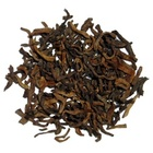 Imperial Pu-erh from Infusions of Tea