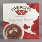 Rooibos Select from Five Roses