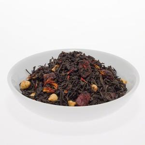 Black Forest Black from Tropical Tea Company
