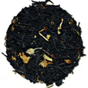 Maple Creme from Tropical Tea Company