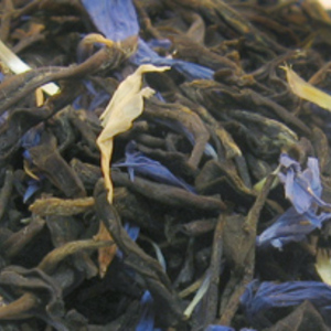 Jasmine Blueberry Green Tea #24 from Remedy Teas