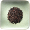 Organic Ceylon from Stash Tea Company