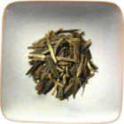 Tai Ping Hou Kui from Stash Tea Company