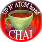 Chai Masala blends from UP N&#x27; ATOM brand Chai