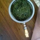 Sencha from Radiance Tea House and Books