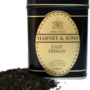 East Frisian from Harney &amp; Sons