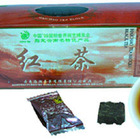 Black Tea Block from Haichao Tea Blocks