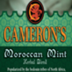 Moroccan Mint from Cameron's