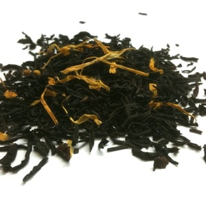 Carolina Honey from Argo Tea