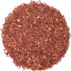 Vanilla Rooibos from Townshend's Tea Company
