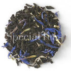 Earl Grey de la Creme from SpecialTeas