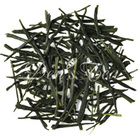 Shincha Kunpu from Den's Tea