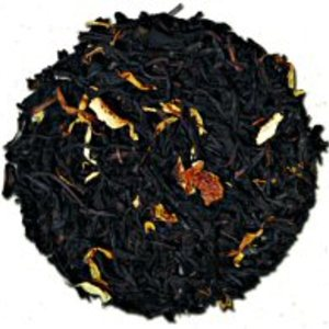 Grand Marnier from Culinary Teas