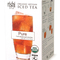 Pure Iced Tea from Rishi Tea