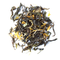 Vanilla Oolong from DAVIDsTEA