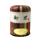 2010 Tokujo Shin-cha (Super Premium) from Maeda-en