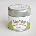 Morning Matcha from Matcha Source