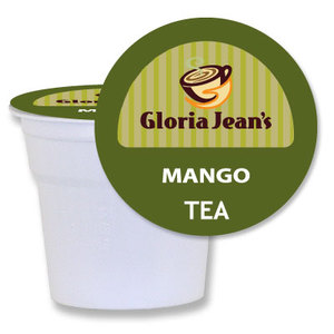 Mango from Gloria Jean's