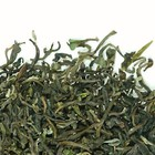 Darjeeling SFTGFOP1 North Tukvar from Tea &amp; Tea