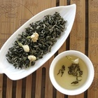 Jasmine Snow Dragon from Shang Tea