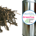 [[GreenTea alloc] init]; from Objective Tea