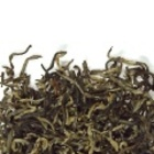 Nepal Gold Himalayan Shangri-La from Tea &amp; Tea