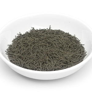 Green Glory from East Pacific Tea Co.
