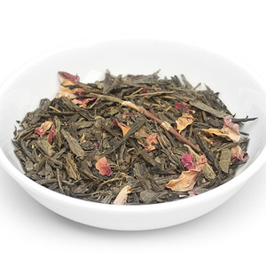 Tokyo Rose from East Pacific Tea Co.