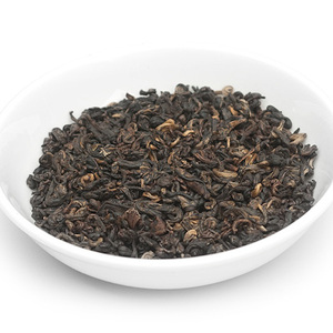Crimson Cloud from East Pacific Tea Co.