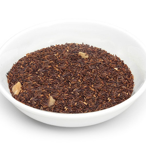 Roasted Almond from East Pacific Tea Co.