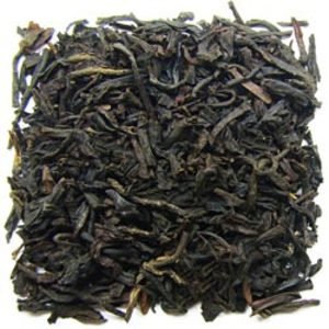 Smoky Earl Grey from Mariage Frres