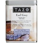 Earl Grey from Tazo Tea