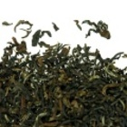 Darjeeling SFTGFOP1 Muskatell Puttabong from Tea &amp; Tea
