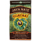 Mocha Maca Java Mate from Guayaki