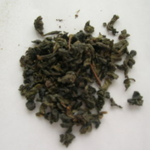 Iron Goddess of Mercy Oolong from Special-Teas Etc.