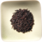 Tiger Hill Nilgiri from Stash Tea Company