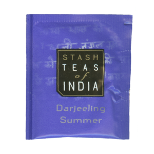 Darjeeling Summer from Stash Tea Company