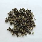 2010 Yunnan Bi Luo Chun Green Tea from PuerhShop.com