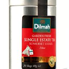 Somerset Estate, Pekoe Grade Ceylon Tea from Dilmah