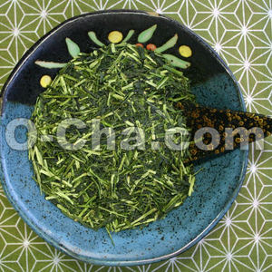 Uji Sencha Otsuusan from O-Cha.com