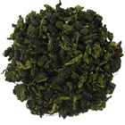 Source Mountain - Ben Shan competition grade from Silk Road Teas
