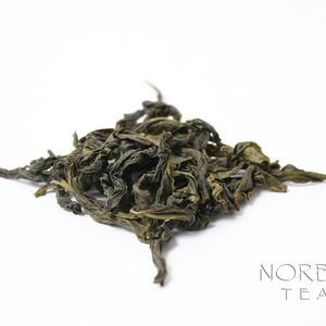 2010 Spring BaoZhong from Norbu Tea