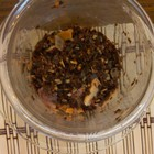 Apricot Honeybush from Radiance Tea House and Books
