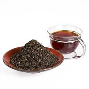 East Frisian Leaf Blend from TeaGschwendner
