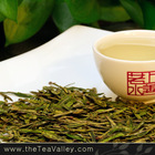 Hangzhou Xihu Long Jing from Tea Valley