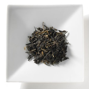 Organic Earl Green from Mighty Leaf Tea