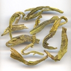 Long Jing from Le Palais des Thes