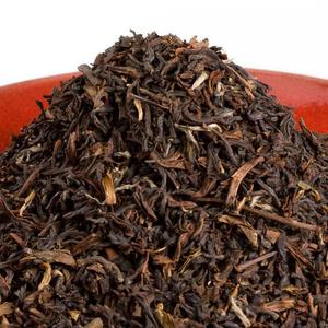 Darjeeling Avongrove from TeaGschwendner