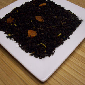 Mango Amazon from Georgia Tea Company
